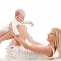 מרפאת מעגלים. לנשים אחרי לידה