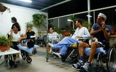 חשיבות השילוב של אימון פונקציונאלי מתקן ואיכותי בשילוב שיקום פיזיותרפי מפציעות ספורט