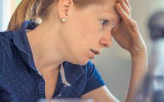 טיפול הוליסטי בלחץ נפשי ותסמיניו במרפאת מעגלים