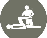 קרע המניסקוס וכאבי ברכיים