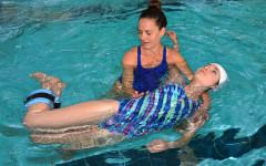 הידרותרפיה – משולש הקסם: טיפולי הידרותרפיה למגוון רחב של בעיות פיזיולוגיות ורגשיות