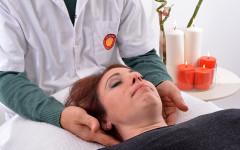 כאבי צוואר – הגדרה, אבחון וטיפול