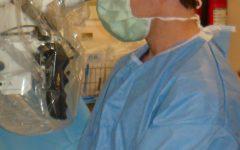 """ניתוחי עמוד שדרה פולשניים – מה חדש בתחום הרפואה? ד""""ר רן הראל, מומחה לנוירוכירורגיה"""