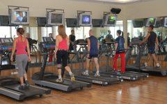 """איזון סכרת מבוגרים- לחשוב אחרת-  טיפ מהגריאטר של מרפאת מעגלים ד""""ר ניר צבר"""