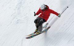 אימונים אישיים לקראת עונת הסקי- גלית טננבאום , מומחית ליציבה ומאמנת כושר אישית