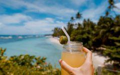 טיפים לשמירה על אורח חיים בריא גם בחופשה